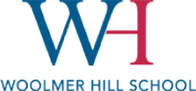 Woolmer Hill School